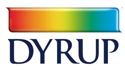 Dyrup-logo