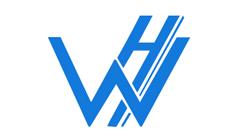 GelatWel-logo