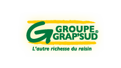 Grapsud-logo