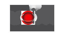 UDM-logo